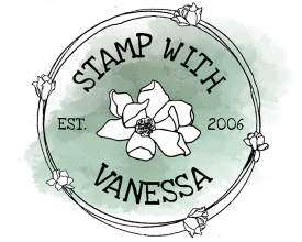 Stamp_with_vanessa_logo